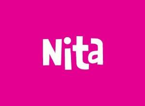 Tiendas Nita, especializada en accesorios de Pelo. Ahora también tienda On-line!!