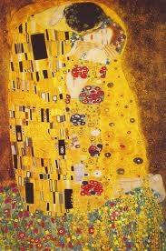 150º Aniversario Klimt