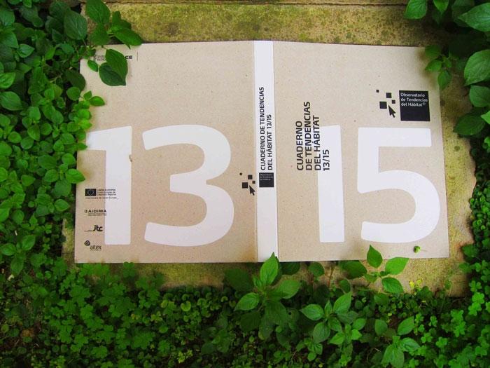 Ya está disponible el Catálogo de Tendencias OTH 2013-15!